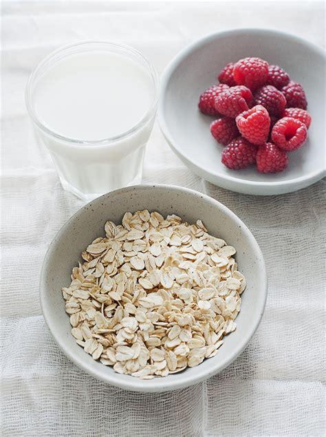 alimenti che aumentano lo 10 cibi inaspettati che aumentano la fame it