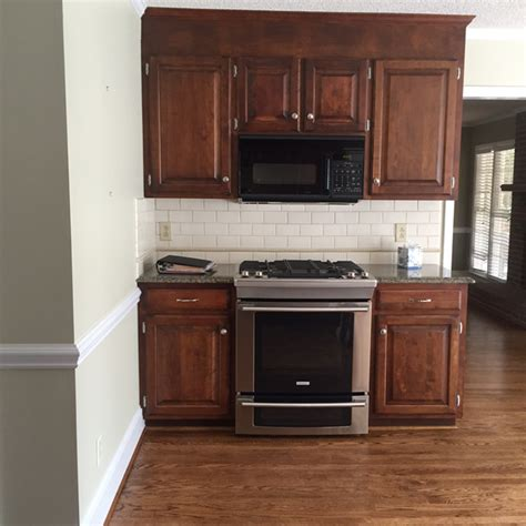 kitchen cabinets huntsville al cabinet kitchen corner franklin henderson
