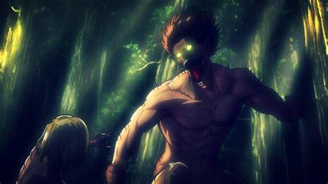 wallpaper anime hd attack on titan attack on titan wallpaper 1920x1080 wallpapersafari