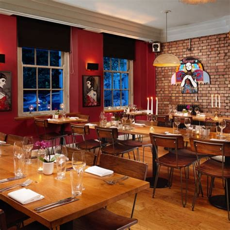The Square Kitchen Bristol by The Square Kitchen One Of The Best Restaurants In Bristol