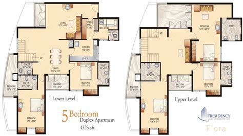 3 bedroom duplex floor plans 3 bedroom duplex floor plans three bedroom duplex