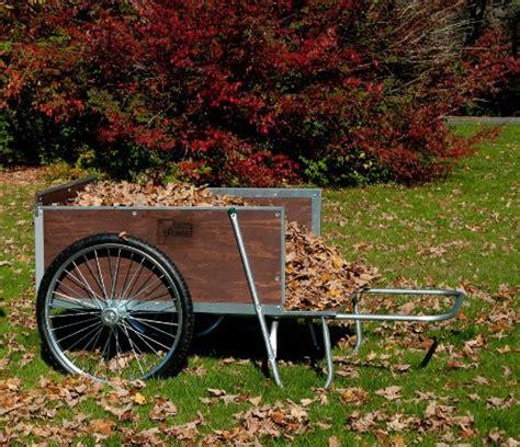 patio carts with wheels garden way cart way cart garden way cart craigieburn
