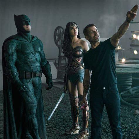 justice league film budget justice league le budget du film et l influence du