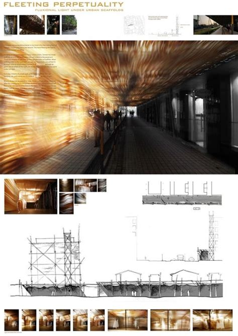 velux design competition 158 best images about a board design on pinterest
