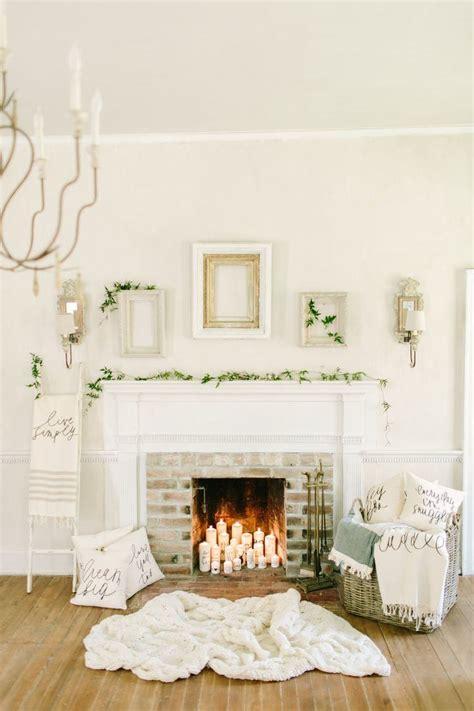 decoration naturelle maison ambiance no 235 l avec d 233 coration naturelle pour la maison