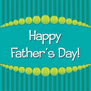 free cool beautiful happy fathers day cards happy fathers day 2013