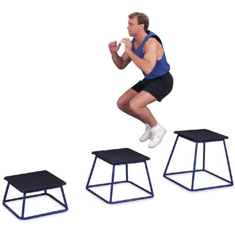 plyometric exercises lower body toning earn your cheat day