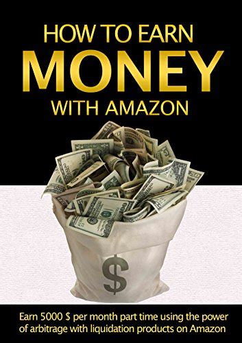 How To Make Money Online Amazon - how to make money from amazon affiliate links product reviews make money online