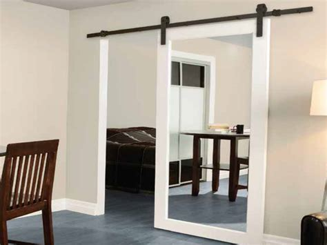 Mirrored Closet Doors Sliding Mirrored Mirrors Sliding Mirror Closet Doors Hardware Mirror Sliding Closet Barn Door Interior