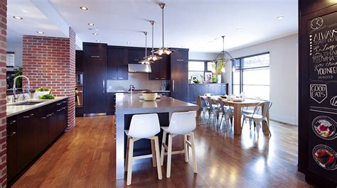 Interior Design Firms In Calgary by The 30 Best Interior Design Companies In Calgary