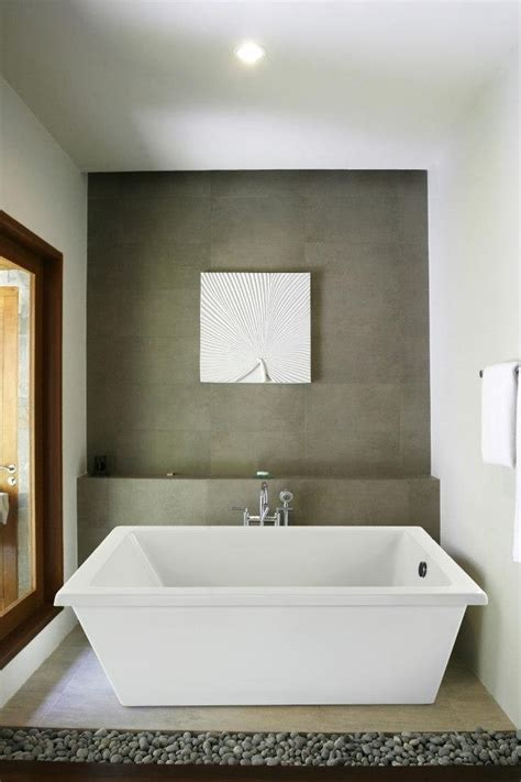 hydrosystems bathtubs 17 best images about the designer collection on pinterest soaking tubs hydro