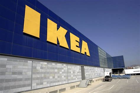 ikea stock ikea opens new store in alicante quality spanish properties