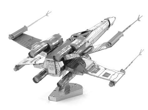 2015 Sale Real Scale Models - wars model building kits 3d scale models diy metallic