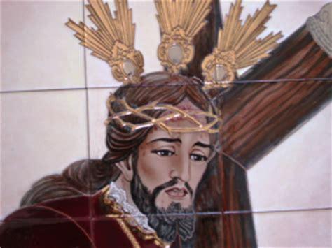 imagenes religiosas en ceramica imagenes religiosas venta