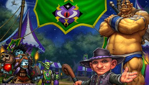 darkmoon rabbit wowpedia your wiki guide to the darkmoon faire faction wowpedia your wiki guide to