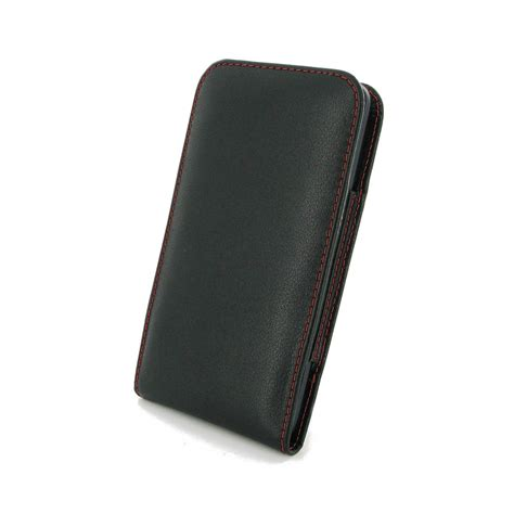 Best Leather N Cover Wallet Asus Zenfone 2 5 5 Inch asus zenfone 2 leather sleeve pouch stitch pdair wallet