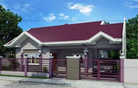 Small House Gate Designs Small House Design Shd 2015014 Eplans