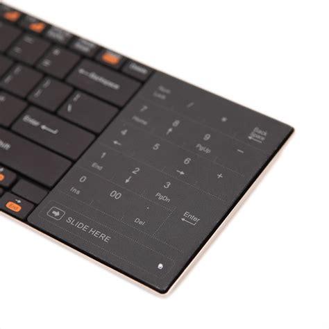 Keyboard Wireless Rapoo Rapoo E9080 Wireless Keyboard Chocolate Keyboard Blade Multimedia Wirless Keyboard Slim 2 4g