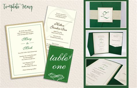 Wedding Invitations New Jersey by Wedding Invitations Vineland Nj Wedding Invitation Ideas