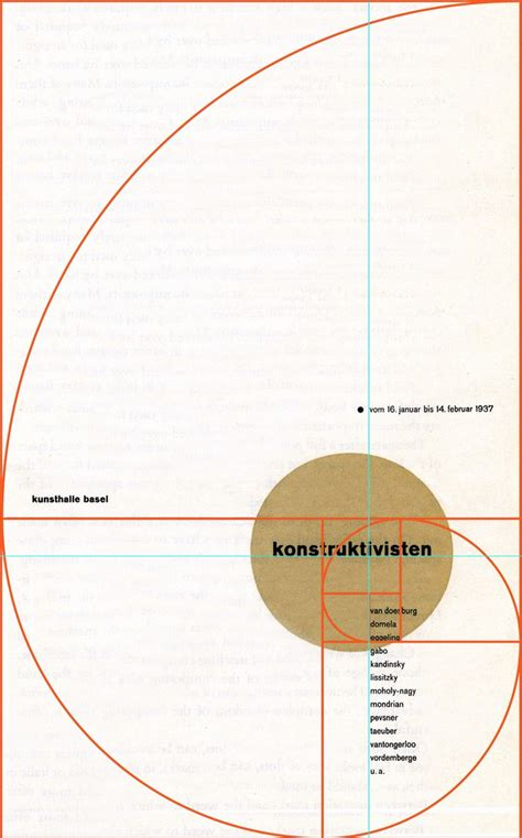 design poster grid 50 best jan tschichold images on pinterest typography