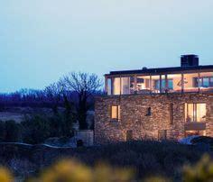 big cottage company 83 best big cottage company images in 2014 big cottages