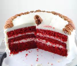 velvet cake blissfully delicious