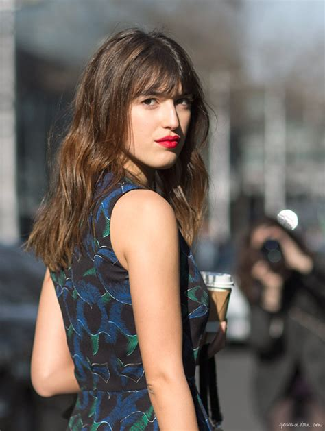 Style Story: Jeanne   Atelier Doré