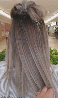 two toned asymetric bobs for black women pintrest bildergebnis f 252 r braune haare graue str 228 hnen hair and