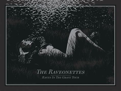 Vinyl Raveonettes In The Grave Lp 186 best images about the raveonettes on