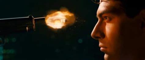 Return Intl スーパーマン リターンズ 2006 全部知ってる 映画史に残る超有名シーン naver まとめ