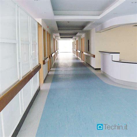 pvc per pavimenti pavimento plastica comunita pavimento flessibile pvc pvc
