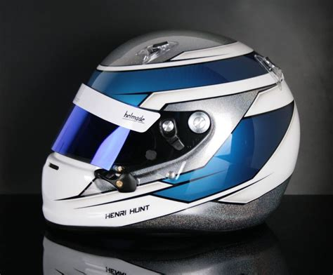 helmdesign bmw 1000 images about cascos on pinterest full face