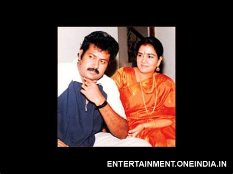 actor urvashi shocking divorces of tamil kollywood actors filmibeat