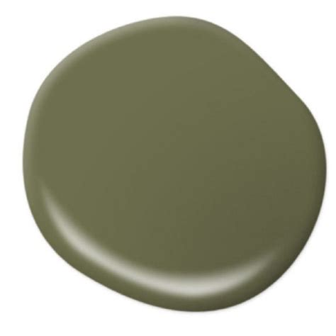 behr paint colors olive green skin tones work best when painting a bathroom toronto