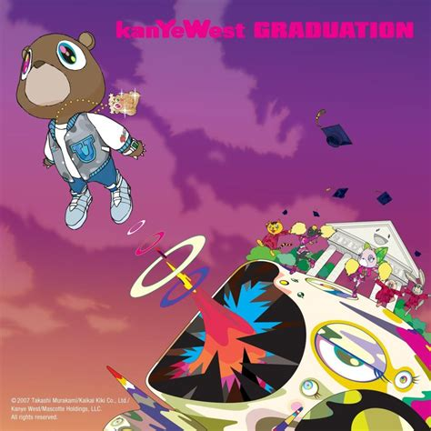 good life t pain free mp3 download download mp3 album kanye west graduation tabtune