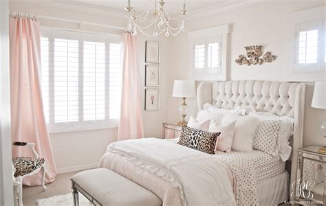 light pink and gold bedroom white and rose gold bedroom ideas white bedroom design