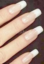 gelnagels eindhoven acrylnagels acrylnagel acryl nagels nagelstudio