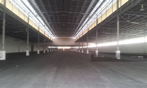 Warehouse Ceiling Height by Low Rental B2 Ground Floor High Ceiling Factory