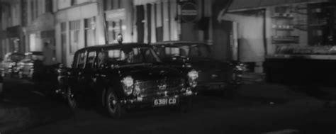 jigsaw film brighton imcdb org 1961 austin a99 westminster ado10 in quot jigsaw