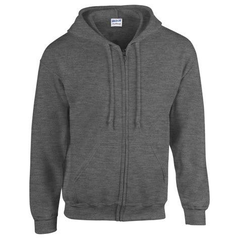 Jaket Sweater Hoodie Zipper Ripcurl Sg gildan hoodie with zip
