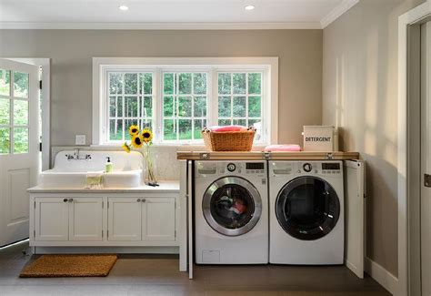 under cabinet washer dryer combo under counter washer dryer design ideas