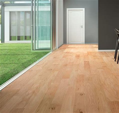 hardwood floors indusparquet hardwood flooring      solid exotics amendoim