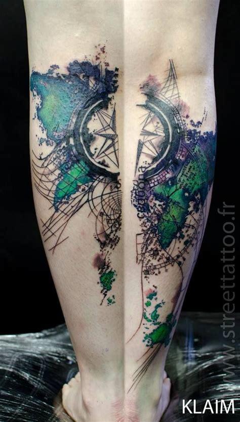 baltimore street tattoo hanover pa de 25 bedste id 233 er inden for p 229