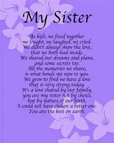 best 20 sister birthday quotes ideas on pinterest