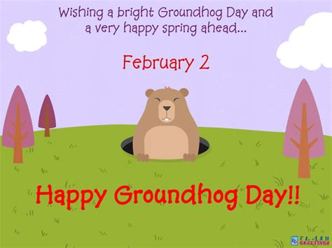 groundhog day vs happy day archives for 29 january 2017 st albert s place
