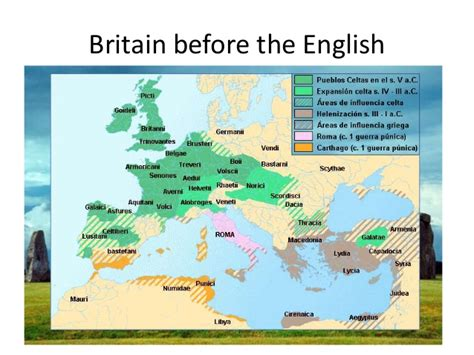 1066 invader was britain s wealthiest in history daily mail history pre 1066