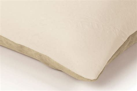 Tempurpedic Rhapsody Pillow by Tempur 174 Rhapsody Pillow King