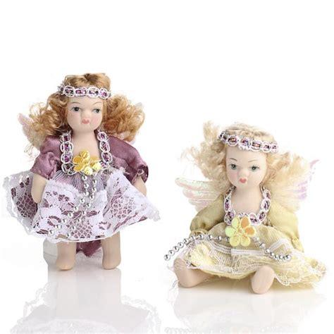 porcelain doll supplies miniature porcelain doll plastic and vinyl dolls