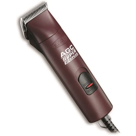 andis clippers andis speed clipper buy today groomers uk