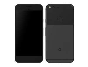 google design your own phone custom google phone skins create your own skin skinit